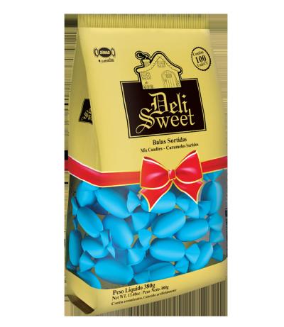 Deli Sweet Azul -