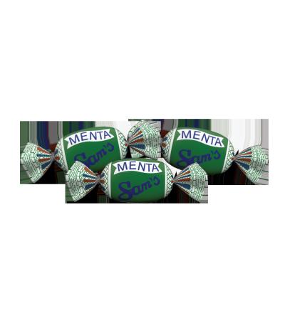 Sam's Mint -