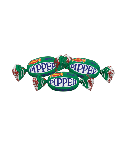 Pipper Mint -