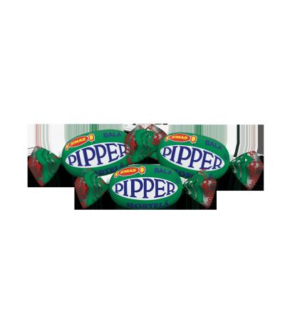 Pipper Mint 500g -