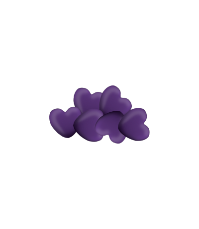 Pipper Grape -