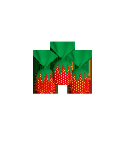 Strawberry Sam's -