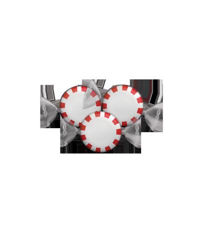 Bulk Starlight Mint -