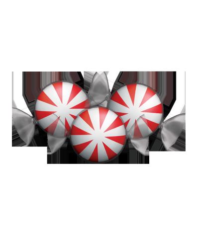 Mint Balls -